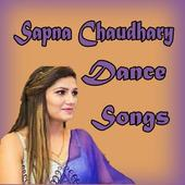 Sapna Chaudhary Ka Latest Dance Videos Songs 2019 1.5