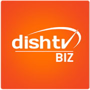 DishTV - LIVE TV MOVIES VIDEOS APK Download - Android