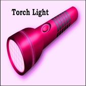 TorchLight With Blink 3.0
