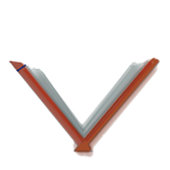 Eduvance Learning App 2.2