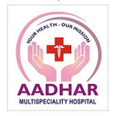 Smart Admin - Aadhar Multispeciality Hospital 1.1