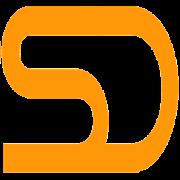 Shivdhara Fabrics 1.0