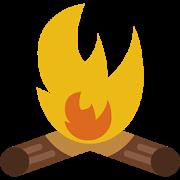 Campfire Escape Game 3.0