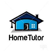 Home Tutor 1.0