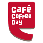 Caf coffee day apk download android catsoddrink apps caf coffee day fandeluxe Images