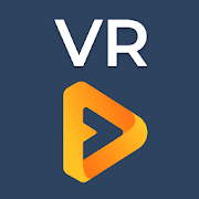 FD VR Theater - for Youtube VR 3.6.1