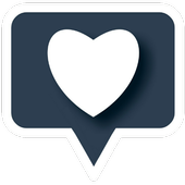 Likes for Instagram - FameTags 1 8 APK Download - Android