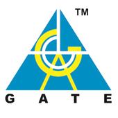Gate Academy 1.0.2