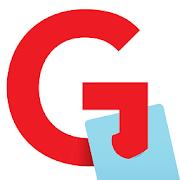 Getaroom App 1.1.1