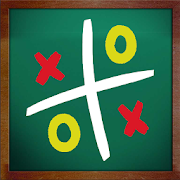 Tic Tac Toe Extended 1.1.0