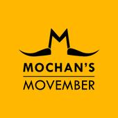 Mochan's Movember 1.0