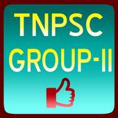 TNPSC GROUP-II 2.1