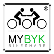 in greenpedia mybyk 4 4 APK Download - Android Travel & Local Apps