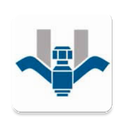 HMWSSB Citizen Services 17 5 APK Download - Android Lifestyle Apps