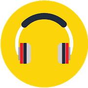 Audio Video Player[No Ads]iDroidSolutionsMusic & Audio