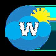 Word Cloud 1.0