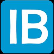 ImageBan Uploader 1.9