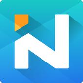 India Now News भारत अब समाचार 1.5.0