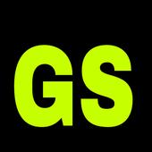 Gyan Sabha GK UPPSC ARO RO 2017 2018 Special IAS 5.0