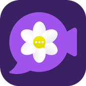 JasminChat - Live Video Chat with Strangers 2.1.4