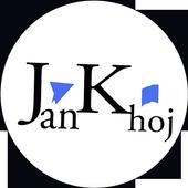 Jankhoj 1.0