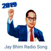 Jay Bhim Song Radio 2019 9.2