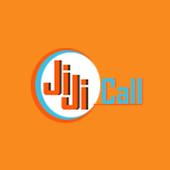JijiCall 1.0