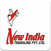 New India Transline PVT LTD 1.4