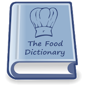 in.justcooking.dictionary 3.1