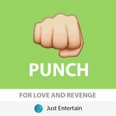 Punch 1.1