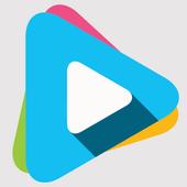 Kannada Christian Songs, Lyrics, Chords and Audio 1.0.9