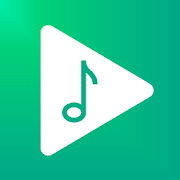 Musicolet Music Player [Free, No ads] 4.0.3