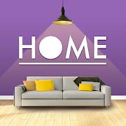 Home Design Makeover 2.8.1g