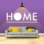 in loop hdmakeover 2 3 1g APK Download - Android cats  Apps