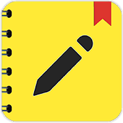 Diary Book - Journal With Lock, Photos, Cloud Sync 2.0.1
