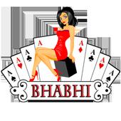 Bhabhi - The Card Game 1.0