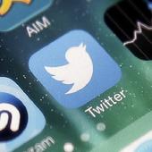 T for Twitter 1.0.11