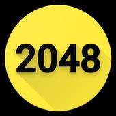 2048 0.0.1