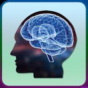 Brain Training 20