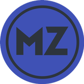 MZ Partner 1.2 - beta