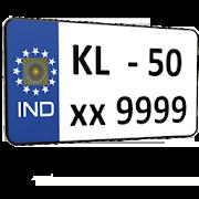 Kerala vehicle owner details 1.2