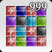 Pixel999 1.02