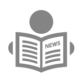 News Paper Marathi NP-M-0.1