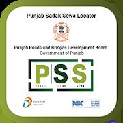 Punjab Sadak Sewa 1.0