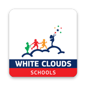 White Clouds World School 1.2