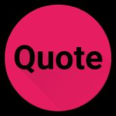Happy Quotes - Nishtha 1.0