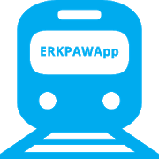ERKPAWApp 1.1