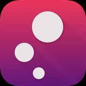 Twine: Virtual Stores 1.6