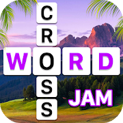 Crossword Jam 1.310.0