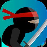 Ninja Dargon 1.0.0.0